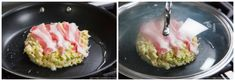 Okonomiyaki 11 NEW