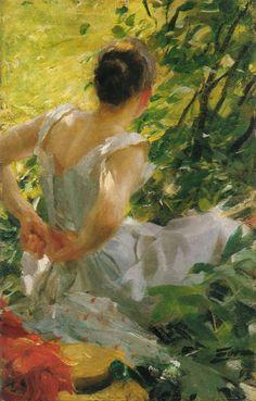 http://naturenshus.files.wordpress.com/2011/03/anders_zorn_-_kvinna_som_klc3a4r_sig_1893.jpg