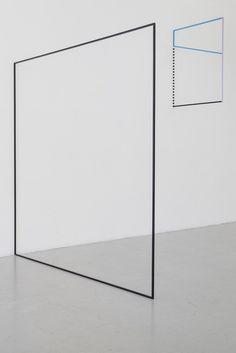Works by José León Cerrill