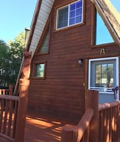 find best big bear cabin at affordable price it is perfect for