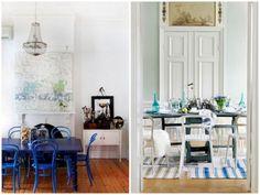 Astounding 30+ Beautiful Dining Room Inspiration For Your Home https://decoredo.com/15466-30-beautiful-dining-room-inspiration-for-your-home/