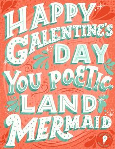 Valentine's Day Quotes : QUOTATION – Image : Quotes Of the day – Description Galentine's Day, Leslie Knope quote, I love Parks and Rec! Sharing is Power – Don't forget to share this quote ! Galentines Day Ideas, Happy Galentines Day, Valentine's Day Quotes, Wisdom Quotes, True Quotes, Qoutes, My Funny Valentine, Homemade Valentines, Parks N Rec