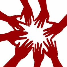 Team Building, Kindergarten, Business, Games For Team Building, Cooperative Games, Games For Adults, Group Games, Teamwork, Day Care