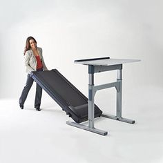 lifespan tr1200 dt5t treadmill desktop with tandem desk lifespan