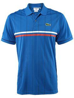 9552d4eb7f 7 Best Lacoste Men images | Lacoste men, Polo shirts, Ice pops
