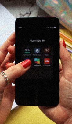Aplicativos para ajudar nos estudos! | Android #apps #alunos