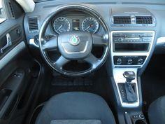 Skoda Octavia Ambiente 1.6 TDI   Autobazar.sk Diesel