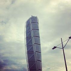 Het arkitektur vid oresund