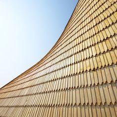 Hubertus kápolna / CAN építészek galériája - 4