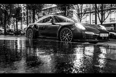 PORSCHE 991 Turbo | #Car Lover? Visit Us at www.fi-exhaust.com and see what we can do for you!