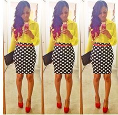 cute church outfits for summer - Google Search