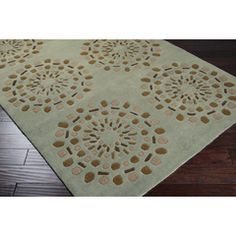 BST-428 - Surya | Rugs, Pillows, Wall Decor, Lighting, Accent Furniture, Throws