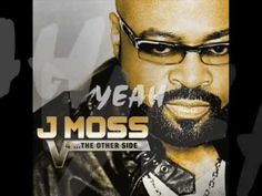 """J. Moss - """"GOOD DAY"""" V4: The Other Side Of Victory  *NEW"""