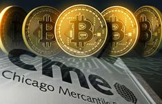 New Bitcoin Investment Vehicles Expected in 2019 Value Investing, Investing Money, Real Estate Investing, Getting Into Real Estate, Stock Market Investing, Bitcoin Miner, Bitcoin Price, Best Investments, Train