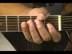 How To Play Old School 12 Bar Blues PART 6 The Never-Ending Chord Slide ...