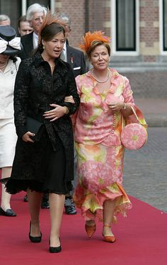 Princess Alexandra Of Denmark, Dutch Royalty, Royal Weddings, Church Wedding, Bridesmaid Dresses, Wedding Dresses, Meghan Markle, Bourbon, Beautiful