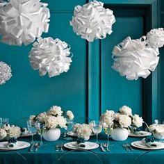 Centros De Mesa Para Bodas | Centros de mesa para bodas | 15 años Novias Lenceria Moda Belleza