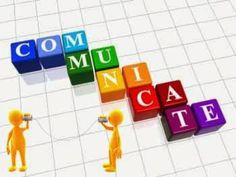 What is Difference Between Communication and Business Communication? » Digital Study Center