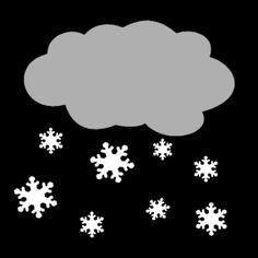 sneeuw Special Kids, Early Education, Barn, Illustration, Coaching, Classroom, English, Speech Language Therapy, Pictogram