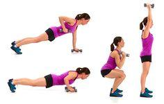 Person Maker http://www.runnersworld.com/ironstrength/3-essential-upper-body-moves-runners-must-do/slide/3