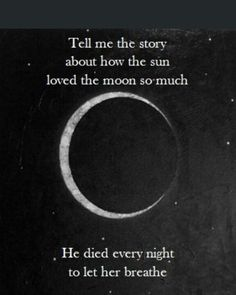Ignore the link and focus on the words. Something beautiful and tragic in their lyrics. Cute Quotes, Great Quotes, Quotes To Live By, Inspirational Quotes, Motivational, Crazy Quotes, Funny Quotes, The Words, Moon Of My Life