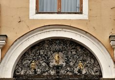 Eger, Hungary 'I have to go to Eger! Since my heart cannot surmount this much sweet temptation' – wrote Sándor Petőfi in his poem' Next to Eger'. Truly, the enchanting city of Eger is rich in. Budapest, Bugs, To Go, Hungary, Beetles, Insects