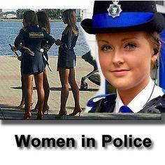 Victimisation Of Women