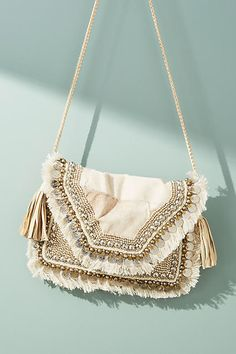 73d8d835acca Anthropologie Cabra Clutch For Women