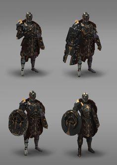 https://artstation.com/artwork/space-knight-7916a4e7-d144-4d1c-827f-5d4947ed0ea8