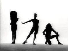 gif voguing Deep in Vogue Willi Ninja Aldonna Xtravaganza Adrian Xtravaganza Malcolm McLaren
