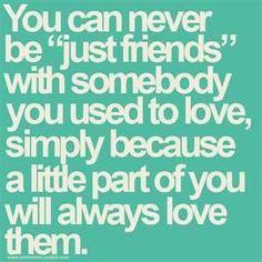 Unfortunately this seems very true