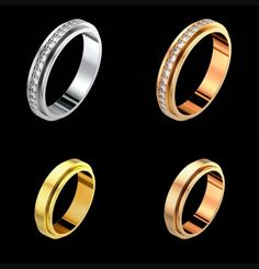 Piaget ring NEW  from Jewelry store -30% now