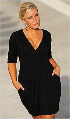 Womens Fashion Clothing Trends at Marisota Moda Taglie Forti dd4ffcc5868