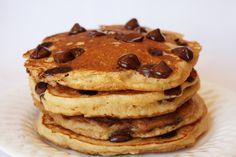 Google Image Result for http://www.recipegirl.com/wp-content/uploads/2011/03/Chocolate-Chip-Pancakes-6.jpg