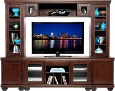 piece tv u0026 media wall units for flat screen tvs shelves and drawers for storage rustic modern and more styles