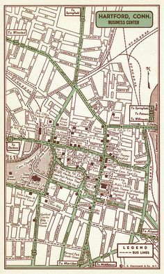 44 Best Original Maps images