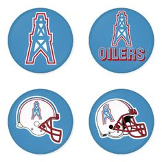 College Football Helmets, Texans Football, Visit Houston, Houston Oilers, Christmas Crafts To Sell, Bottle Opener Keychain, H Town, Bottle Cap Images, Tennessee Titans