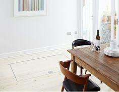 Spiral Cellars Website www.spiralcellars.co.uk Recessed Trap Door for Wood Floor UK Based Company Wood Flooring Uk, Basement Conversion, Basement Doors, Trap Door, Cave, Wine Cellar, Office Desk, Spiral, Dining Bench
