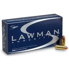 Bulk Ammo for Sale Online Free Shipping Available Outdoor Survival, Outdoor Gear, Bullet Types, Muzzle Velocity, Full Metal Jacket, Ruger 10/22, Target Practice, 45 Acp, Shooting Guns