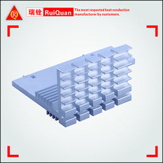 Oem Aluminum China Heat Sink For Pc Power - Buy Aluminum Extrusion Profile,Aluminum Heat Sink,Heat Sink For Led Product on Alibaba.com