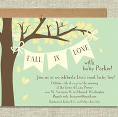 188 best fall baby shower images on pinterest baby shower fall 188 best fall baby shower images on pinterest baby shower fall theme baby shower themes and bebe m4hsunfo