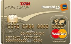 Tam itaucard 20 international mastercard 316x90