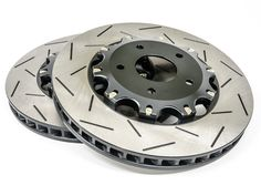 Z1 2 Piece Brembo Front Rotors, Z1 Motorsports