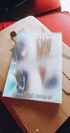 Poetry Books, Book Photography, Book Lovers, Amazon, Amazons, Riding Habit, Poetry