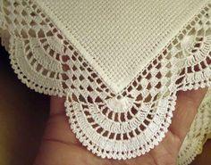 Crochet Coat, Diy Crochet, Knitting Patterns, Crochet Patterns, Crochet Home Decor, Square Patterns, Hand Embroidery Designs, Crochet Flowers, Crochet Stitches