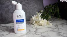Şamponul energizant NovoPhane de la ACM – Lory's Blog