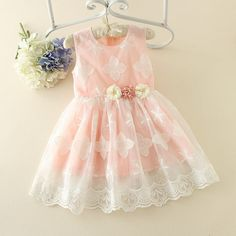 High Quality Luxury Summer Style 2-9Years Princess Dresses For Girls lace baby dresses kids Sleeveless Costume Teenager Clothes,   Engagement Rings,  US $25.40,   http://diamond.fashiongarments.biz/products/high-quality-luxury-summer-style-2-9years-princess-dresses-for-girls-lace-baby-dresses-kids-sleeveless-costume-teenager-clothes/,  US $25.40, US $19.05  #Engagementring  http://diamond.fashiongarments.biz/  #weddingband #weddingjewelry #weddingring #diamondengagementring…