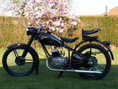 Csepel 125 Motorbikes, Vehicles, Old Bikes, Motorcycles, Car, Motorcycle, Vehicle, Tools