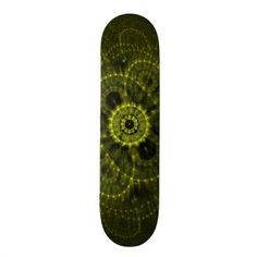 Roll down the sidewalk with the wind in your hair thanks to Zazzle's Abstract skateboards. Choose your size, your deck, & get rolling with our skateboard! Custom Skateboard Decks, Custom Skateboards, Fractal Art, Fractals, Outdoor Gear, Have Fun, Art Pieces, Culture, Abstract
