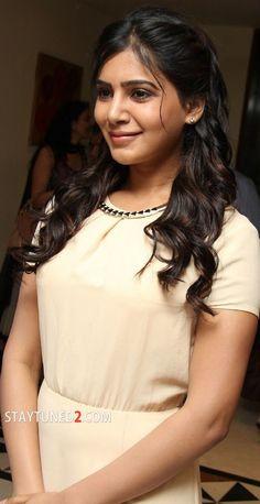 Samantha Images, Samantha Ruth, South Actress, South Indian Actress, Hot Actresses, Indian Actresses, Bollywood Actress, Bollywood News, Most Beautiful Indian Actress